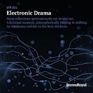 STR 021 Electronic Drama