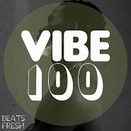 BF 031 Vibe 100%