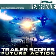 EPM044 Trailer Scores: Future Action