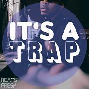 BF 035 It's A Trap