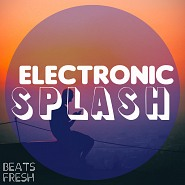 BF 032 Electronic Splash