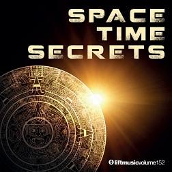 LIFT152 Space Time Secrets