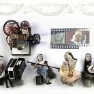 Classical Collectables 2 - At The Movies