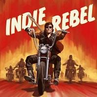 Indie Rebel