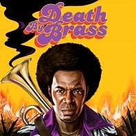 Death By Brass