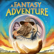 A Fantasy Adventure