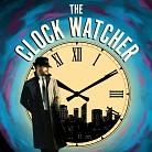 The Clock Watcher