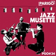 PGO034 Jazz Musette