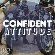 BF 142 Confident Attitude