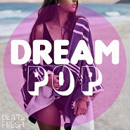 BF 150 Dream Pop