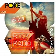 POKE 090 Rock Radio