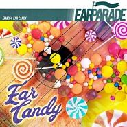 EPM054 Ear Candy