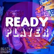 BF 219 Ready Player