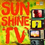 ZONE 637 Sunshine TV