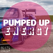BF 214 Pumped Up Energy