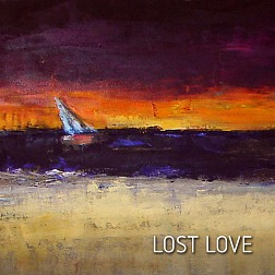 MAM066 Lost Love