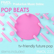 PMOL 222 Pop Beats