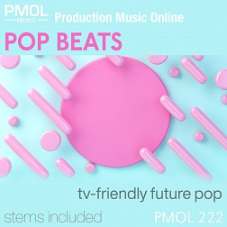 PMOL 222 Pop Beats