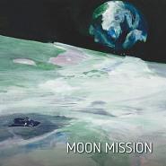 MAM065 Moon Mission