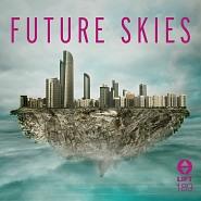 LIFT189 Future Skies