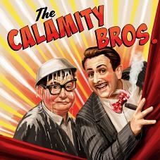 The Calamity Bros