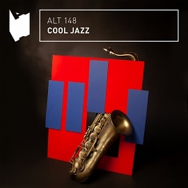 ALT149 Cool Jazz