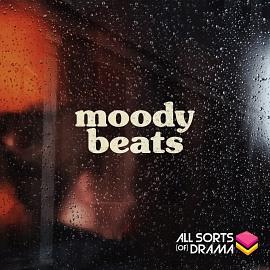 ALSO014 Moody Beats
