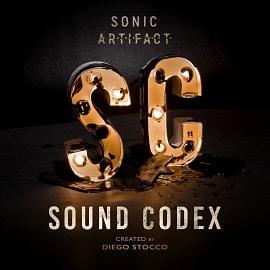 SA023 Sound Codex