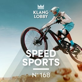 KL168 | Speed Sports