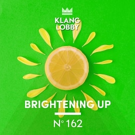 KL162 | Brightening Up