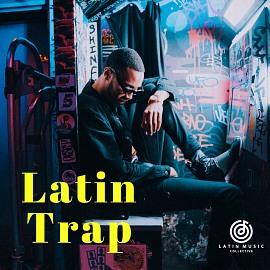 LMC8015 Latin Trap