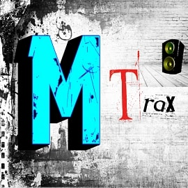 Mtrax