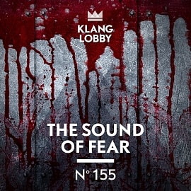 KL155 | The Sound Of Fear