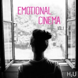 HU018 - Emotional Cinema Vol 1