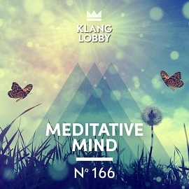 KL166 | Meditative Mind
