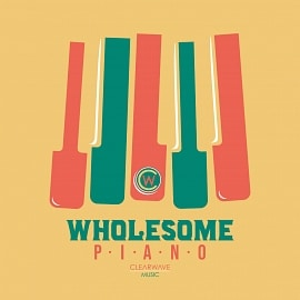 CWM0086 | Wholseome Pianos