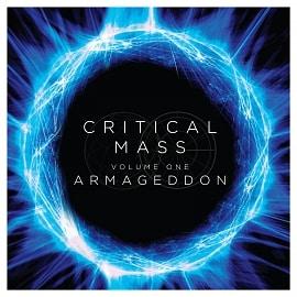 CRM001 Critical Mass Vol. 1: Armageddon