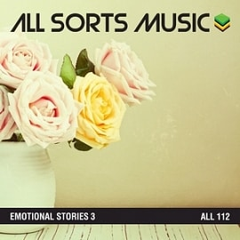 ALL112 Emotional Stories 3