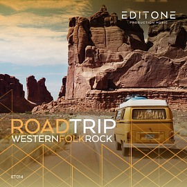 ET014 Road Trip