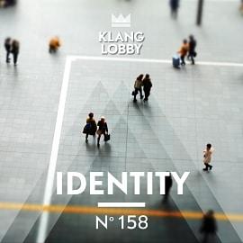 KL158 | Identity