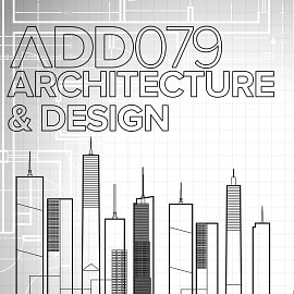 ADD079 - Architecture & Design