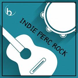 BYND382 Indie Perc Rock
