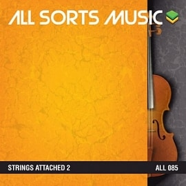 ALL085 Strings Attached 2