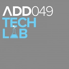 ADD049 - Technology Lab