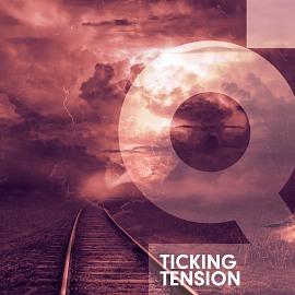 BRG013 | Ticking Tension