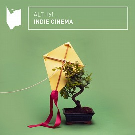 ALT161 Indie Cinema