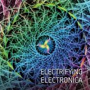 MAM063 Electrifying Electronica