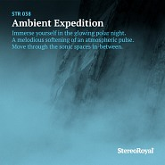 STR 038 Ambient Expedition