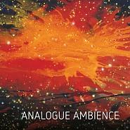 MAM062 Analogue Ambience