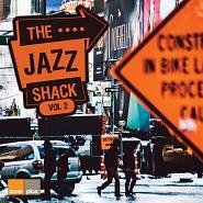 ZONE 636 The Jazz Shack Vol. 2